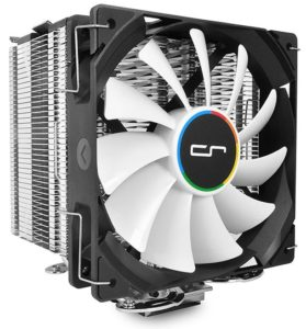 Cryorig H7 Tower Cooler