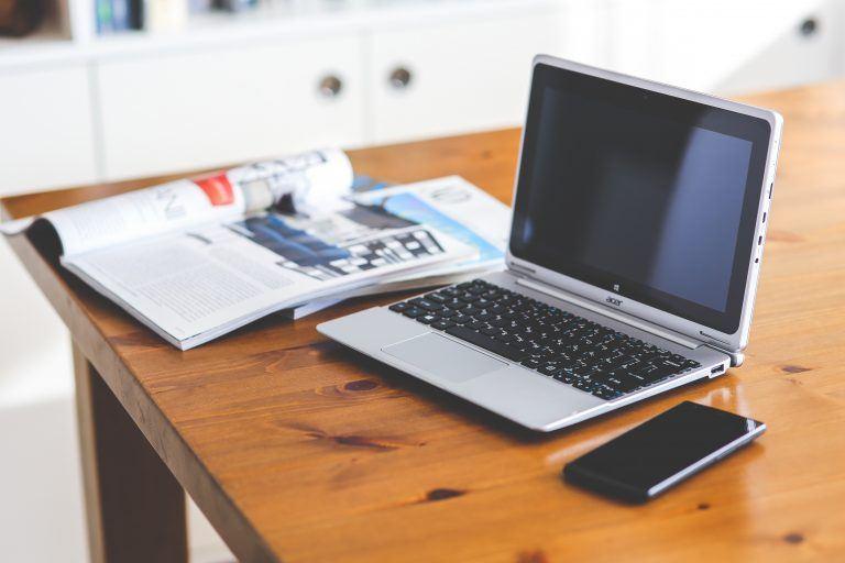 Best laptops under 400