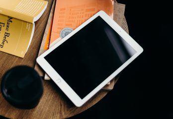 best tablet for travel
