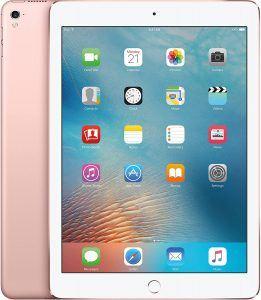 Apple iPad Pro Tablet
