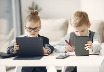 best tablets for teenagers
