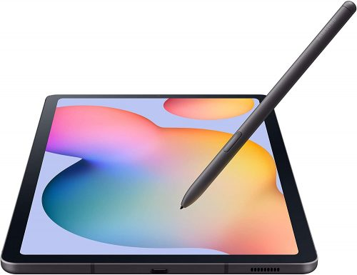 Samsung-Galaxy-Tab-S6-Lite-tablet-for-illustrator