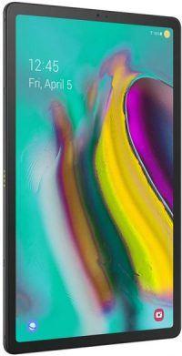 Samsung SM-T720NZKAXAR Galaxy Tab S5e