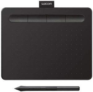 Wacom Intuos (CTL4100)