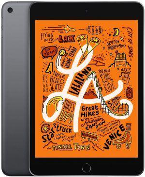 apple ipad mini tablet for engineers