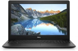 2020 Newest Dell Inspiron 15 3000