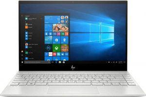 HP - Envy Laptop