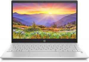Best Budget 13-Inch Laptops - Our Most Recommended 13-Inch Laptops Under $500, $600, $1000