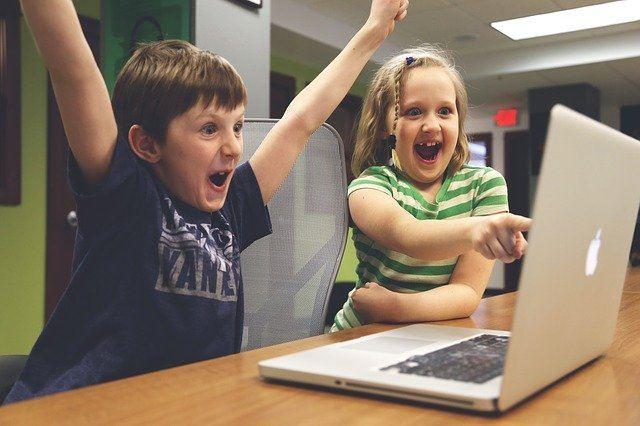 best laptops for homeschooling