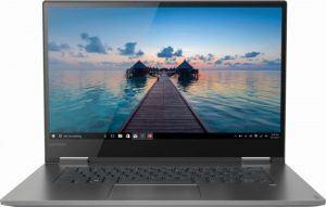 New 2018 Lenovo Yoga 730 2-in-1