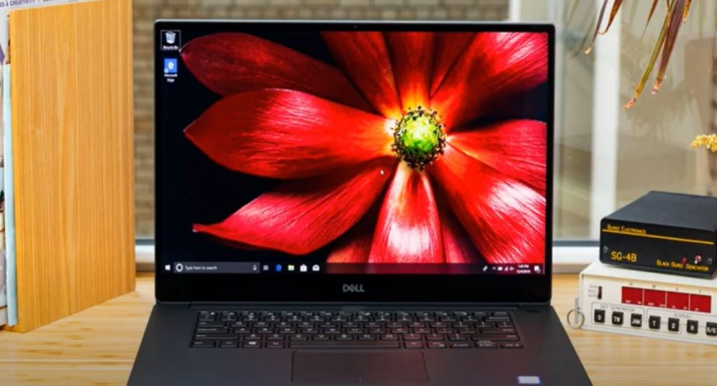 Is A 4k Laptop Worth It? - Everything You Need To Know