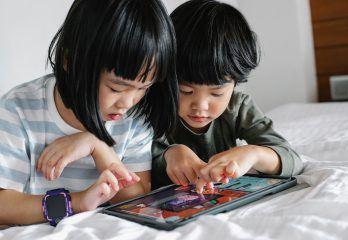 Cheap Tablet For Kids
