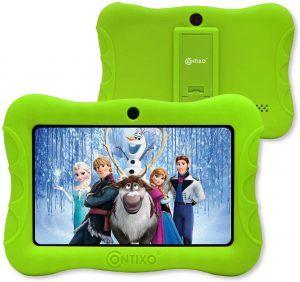 Contixo Kids Tablet V9