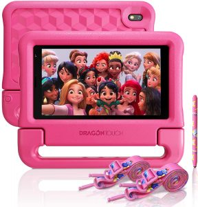 Best Cheap Tablet For Kids In 2021