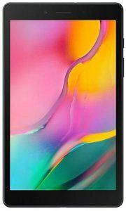 Samsung Galaxy Tab A SM-T290